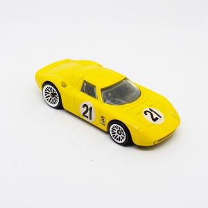 Ferrari 250 LM - K6155