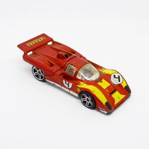Ferrari 512 M - K7574