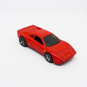 Ferrari 288 GTO - L9953