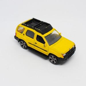 Nissan Xterra - H7790