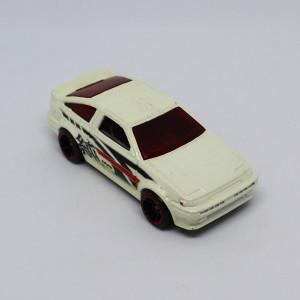 Toyota AE-86 Corolla (Pack) - R0972