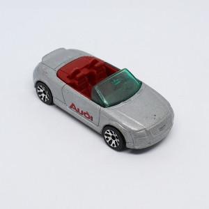 Audi TT Roadster - H2152