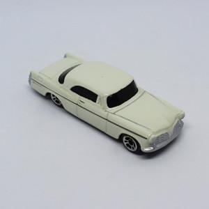 1956 Chrysler 300B - 2002027
