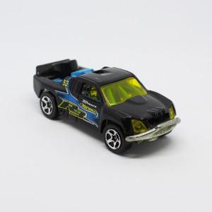 Off Track - C2727