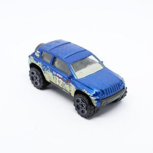 Jeep Compass - J6309