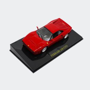 Ferrari 288 GTO 1985 - ED13