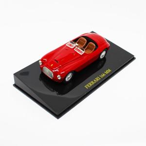 Ferrari 166 MM 1950 - ED17