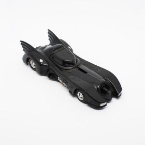 Batmobile (1989) Premium - DKL28