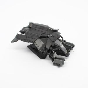 The Bat - X0553