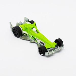 F-Racer (Pack) - W4256