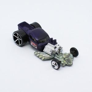 Ratbomb - L9919