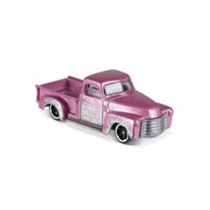52 Chevy Truck - FJW83
