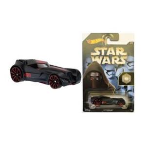 Star Wars Ettorium - CKJ47