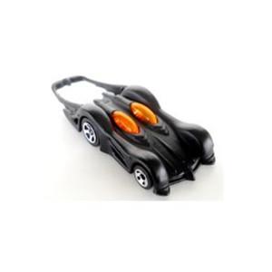Crooze Batmobile - C2745