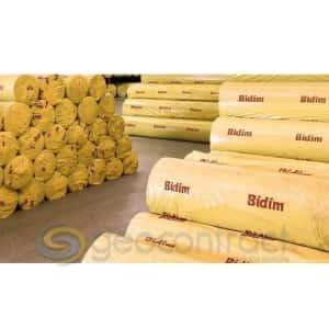 Conhecendo sobre o Geotêxtil Bidim