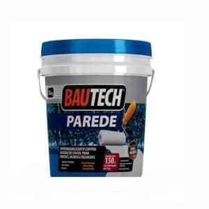Bautech Parede 12KG