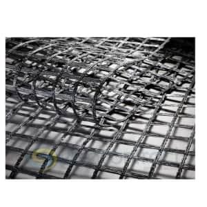 Basetrac® Grid