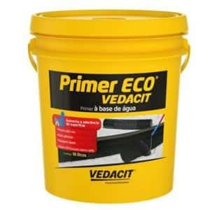 Primer Eco Vedacit (Balde 18 L)