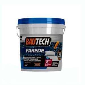 Bautech Parede 4Kg