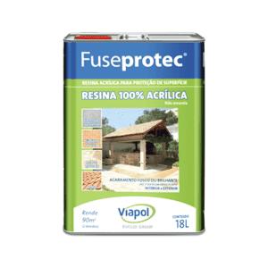 Fuseprotec Semi Brilho( Lata18 Kg)