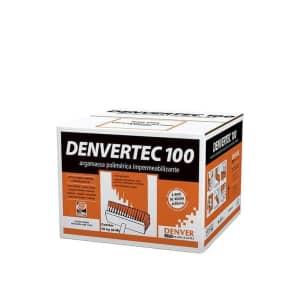 Denvertec 100 (Caixa 18KG)