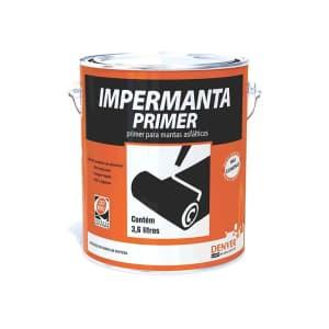 Impermanta Primer (Galão 3,6L)