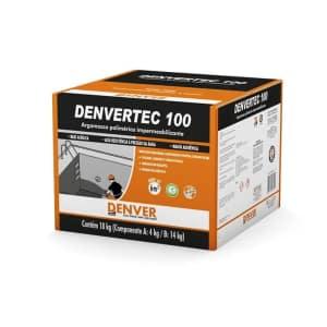 Denvertec 100 18Kg