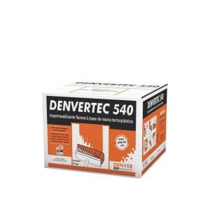 Denvertec 540 (Caixa 18KG)