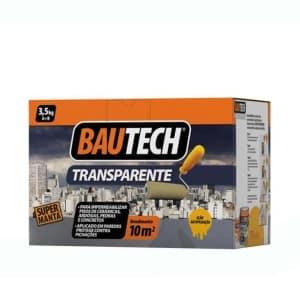 Bautech Transparente 3,5Kg