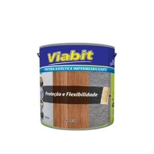 Viabit 3,6L