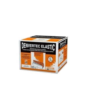 Denvertec Elastic (Caixa 18KG)