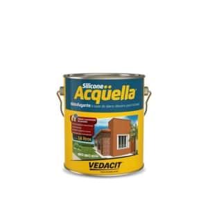 Acquella (Galão 5L)