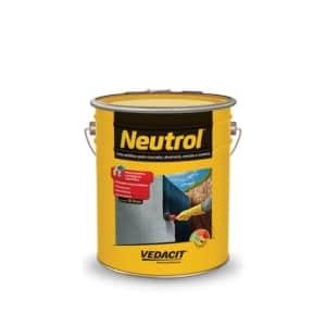 Neutrol (Lata 18L)