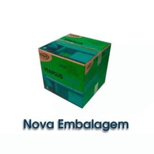 Viaplus 7000 Fibras (Caixa 18KG)