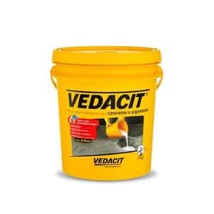 Vedacit (Balde 18L)
