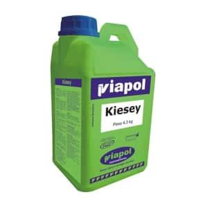 Kiesey 4,3Kg