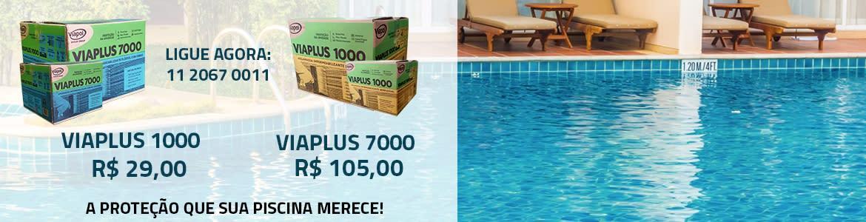 Viaplus 1000 e 7000