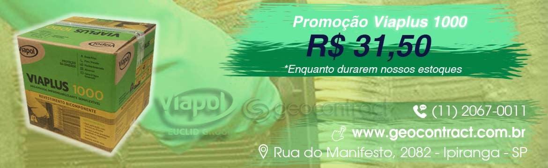 promo viaplus 1000
