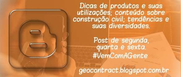 #vemcomagente