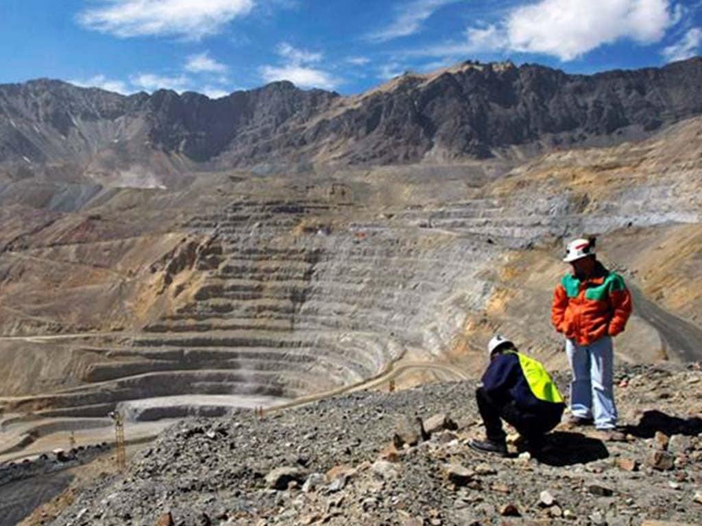 O valor da Geotecnia na Construção Civil