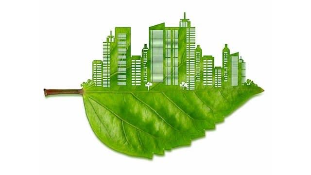 Meio ambiente: conheça 2 materiais sustentáveis usados na construção civil para obras de drenagem e impermeabilização