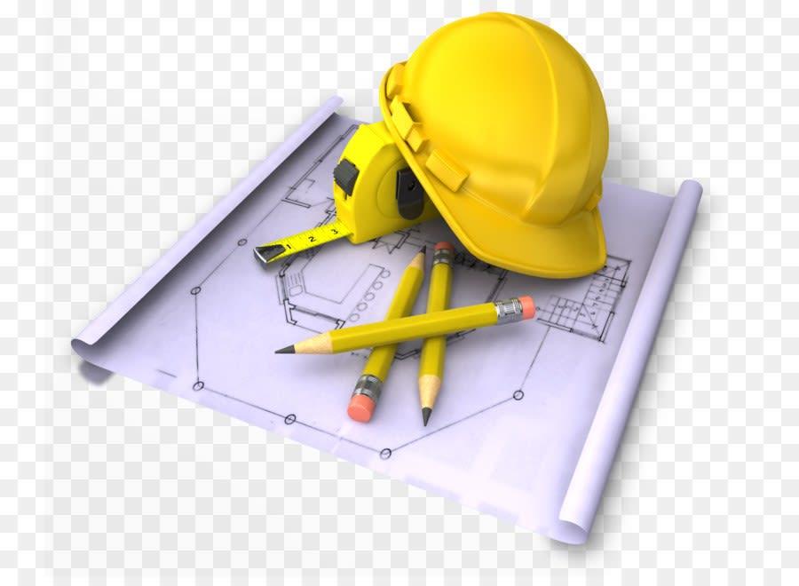 Quem são os profissionais da área de construção/engenharia civil?