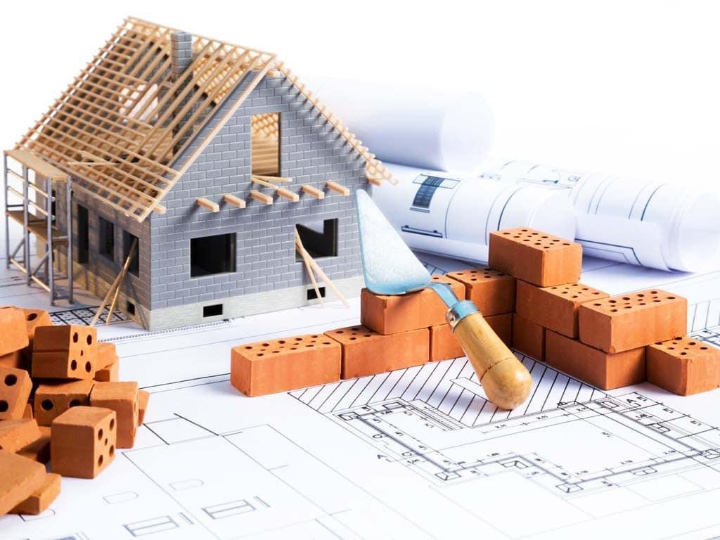 Qualidade de materiais interferem no desempenho da construção?