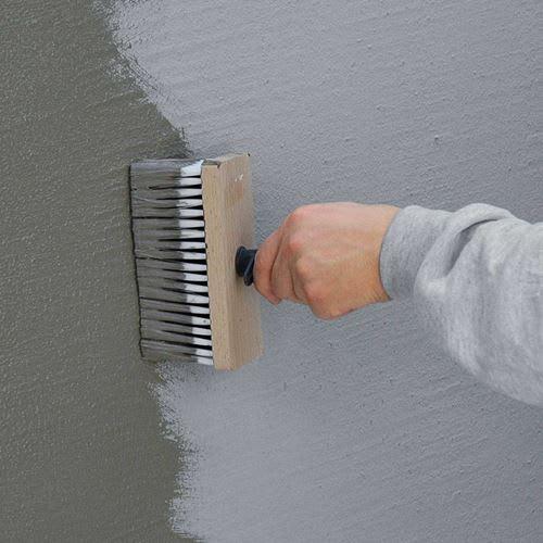 Impermeabilizante para paredes internas e externas: qual o produto mais indicado para este tipo de aplicação?