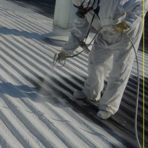 Sistema 100% silicone: GE Enduris é a solução ideal para todos os tipos de lajes e telhados