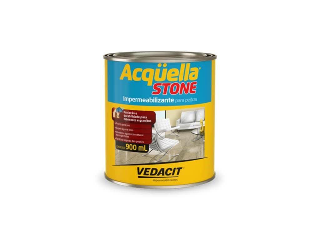 Acquella Stone (Lata 900Ml)