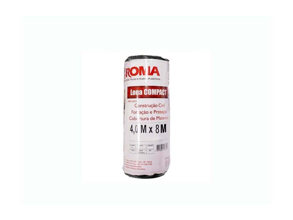 Lona Compact 4x8 (32M²)