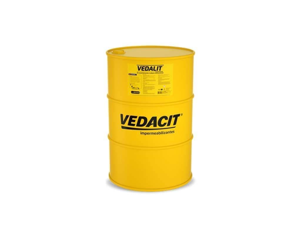 Vedalit (Tambor 200L)