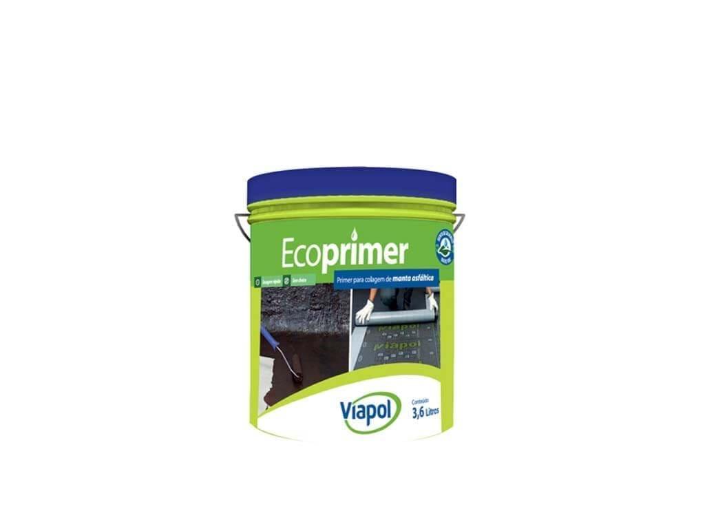 Ecoprimer 3,6L