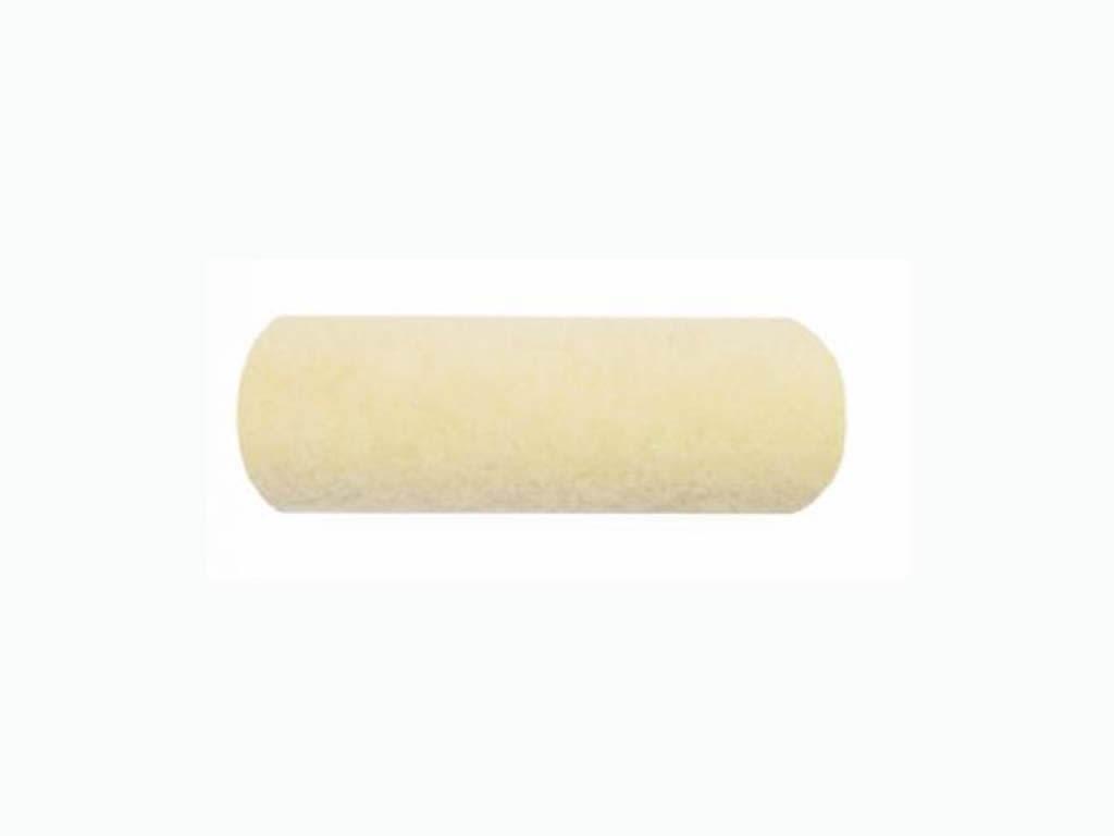 Rolo de Lã Carneiro (Rolo 23cm)